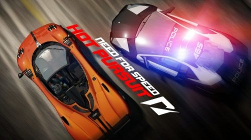 Need for Speed Hot Pursuit Remastered deve ser anunciado amanhã (5)