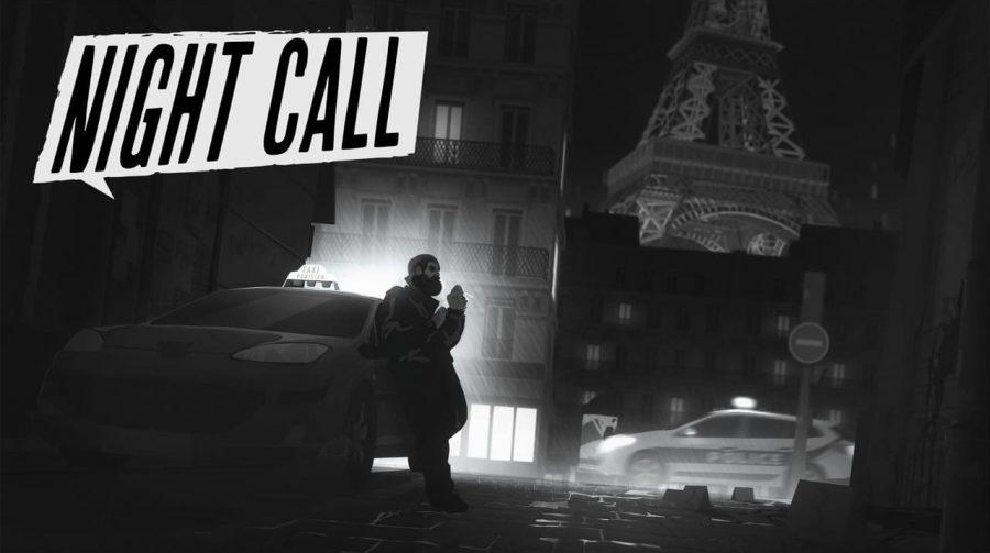 Night Call de PS4 é cancelado por baixas vendas em outras plataformas