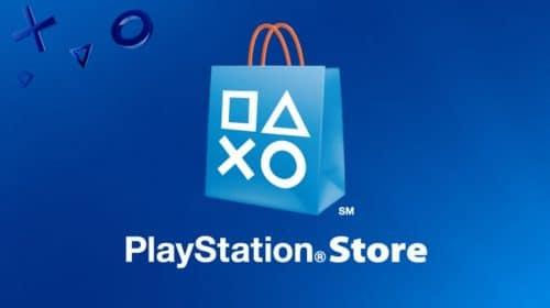 Sony enfrenta processo por limitar vendas de jogos digitais fora da PS Store