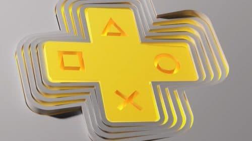[Black Friday] Sony oferece PlayStation Plus com 25% de desconto!