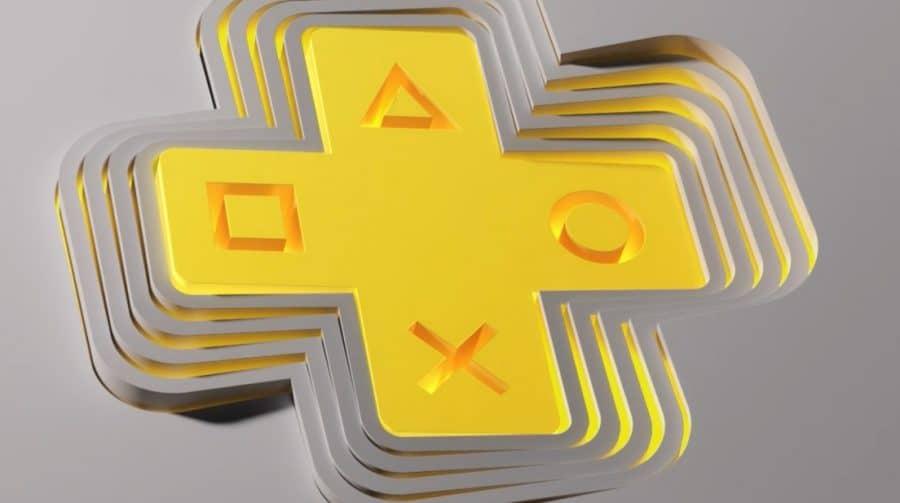 Veja os descontos exclusivos para membros PlayStation Plus em abril