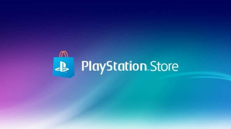 Sony informa: PS Store vai mudar nos próximos dias