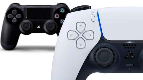 PS4 continuará importante mesmo com a chegada do PS5