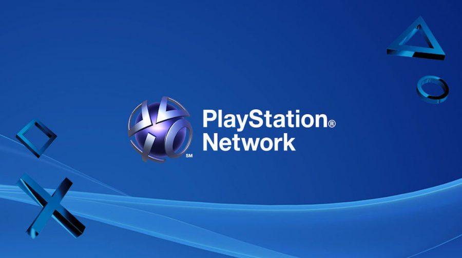 PSN caiu? Rede do PlayStation passa por instabilidade no momento