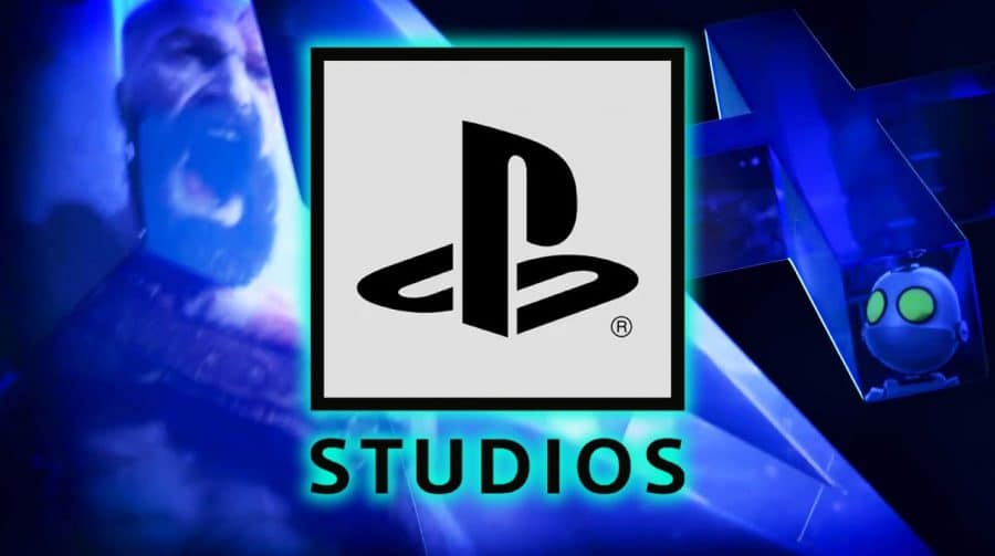 PlayStation planeja adquirir novos estúdios no futuro, afirma Jim Ryan