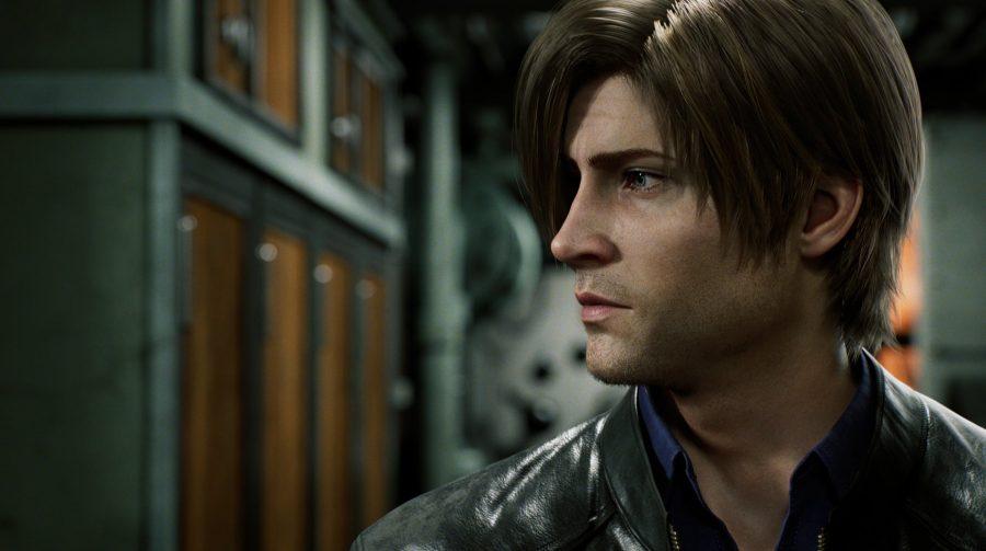Série de Resident Evil da Netflix será canônica