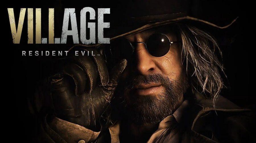 Resident Evil Village recebe detalhes de história, personagens e gameplay
