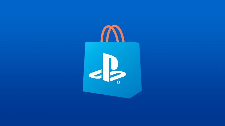Sony está unificando contas de diversos serviços em um único acesso