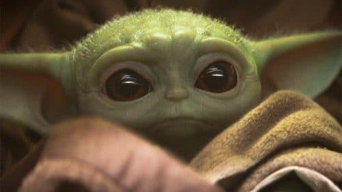 DLC de Star Wars: Squadrons traz conteúdo do Mandaloriano