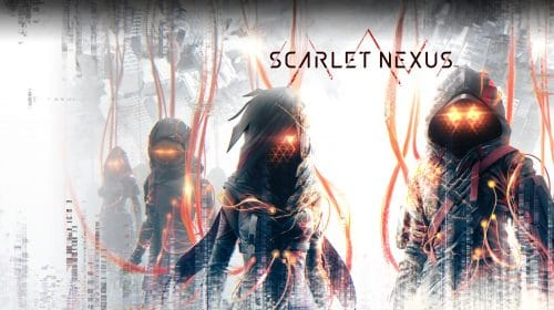 Scarlet Nexus terá upgrade gratuito do PS4 ao PS5, revela varejista