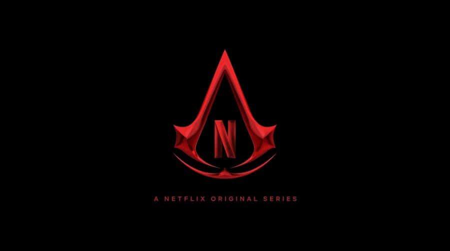 Nada é verdade, tudo é permitido: Netflix fará série de Assassin's Creed