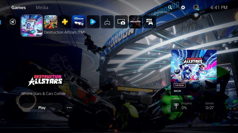 Sistema do PS5: 10 recursos que irão facilitar a vida dos jogadores!
