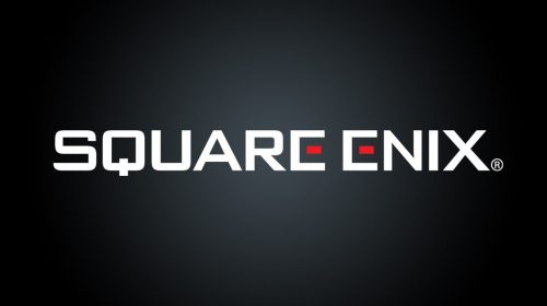 Square Enix irá implementar trabalho remoto permanente a partir de 1º de dezembro