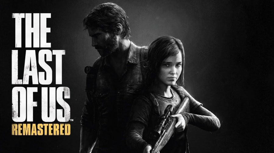 The Last of Us Remastered: novo update traz melhorias nos loadings