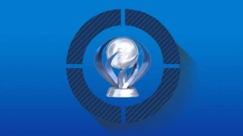 Troféus no PS5 poderão dar recompensas digitais aos jogadores