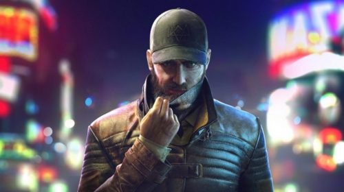 Watch Dogs Legion: Aiden Pearce será jogável na campanha principal