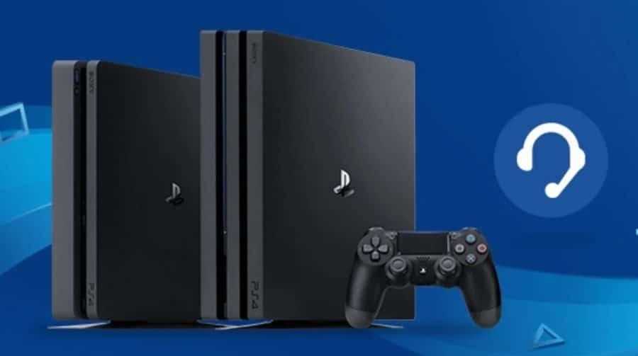 Sony esclarece a