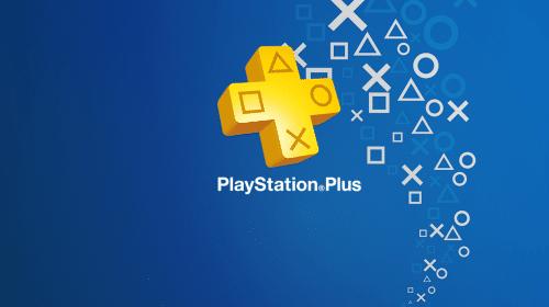 Sony registra quase 46 milhões de membros do PS Plus