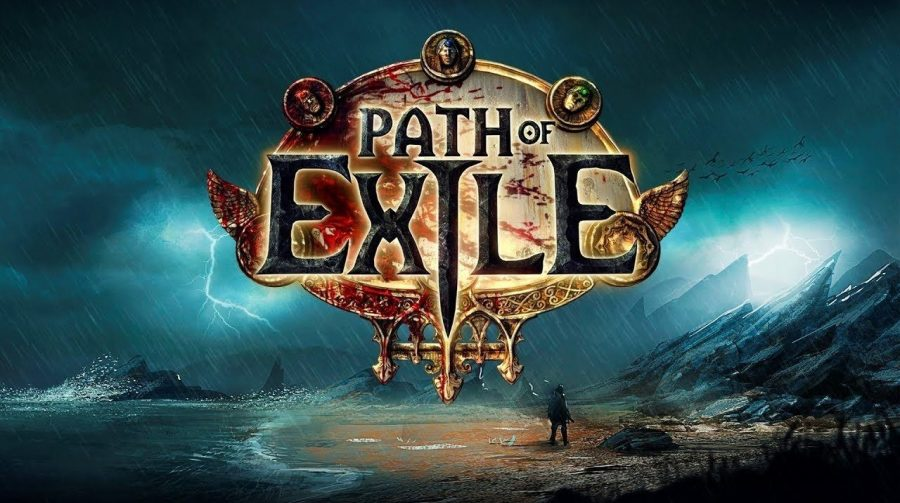Expansão de Path of Exile é adiada por conta da nova data do Cyberpunk 2077