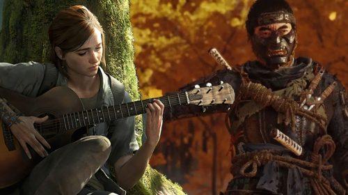 PlayStation anuncia redução nos preços de jogos (físicos e digitais)