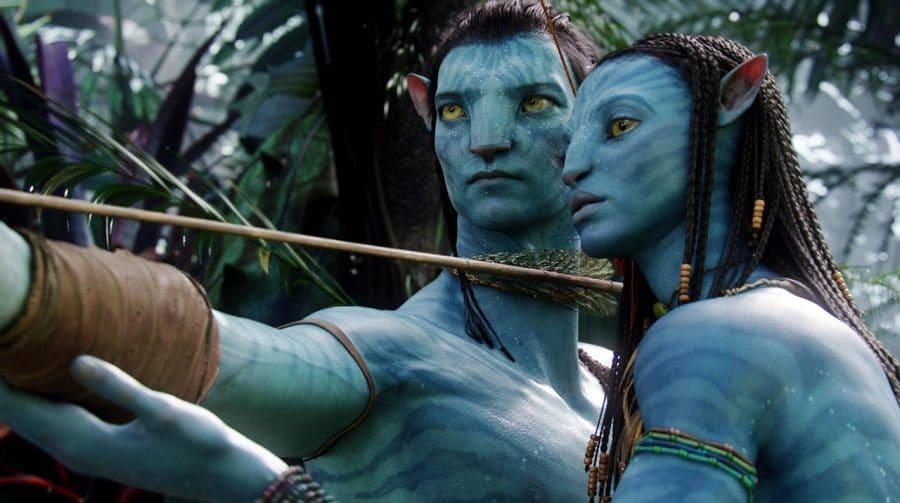 Jogo da Ubisoft inspirado em Avatar é adiado para o biênio 2022-2023