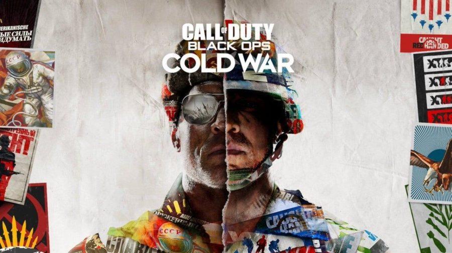 Black Ops Cold War no PS5 permite deletar modos para economizar espaço