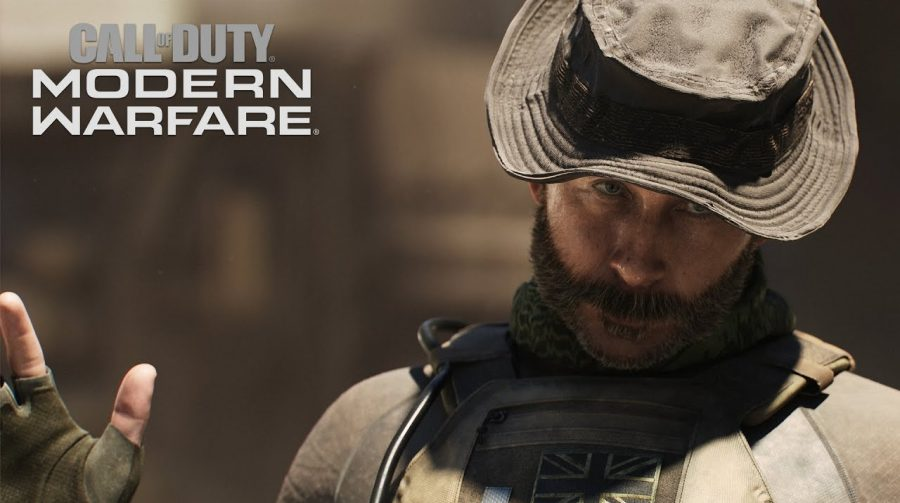 Call of Duty: Modern Warfare pode receber sequência em 2021 [rumor]