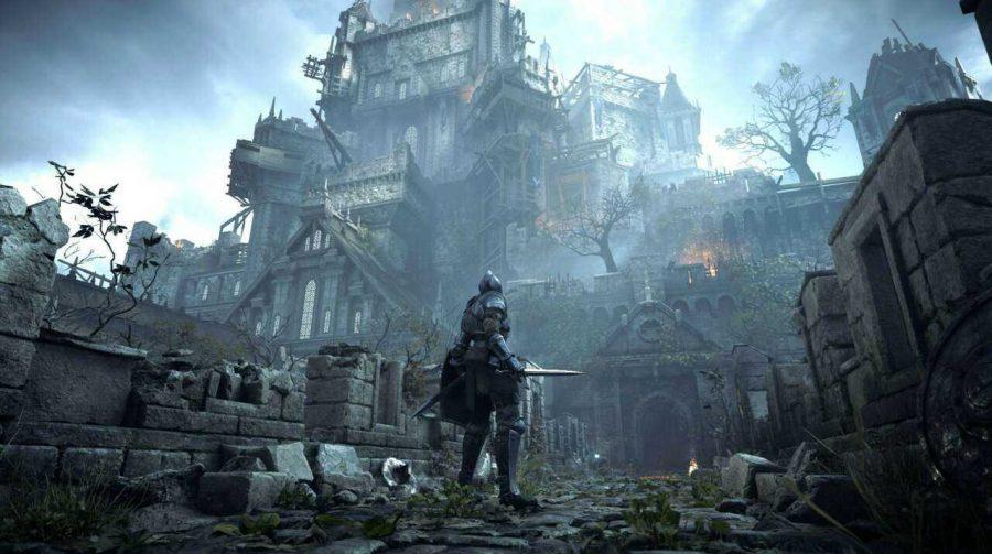 Demon's Souls no PS5 terá mais de 180 vídeos de dicas