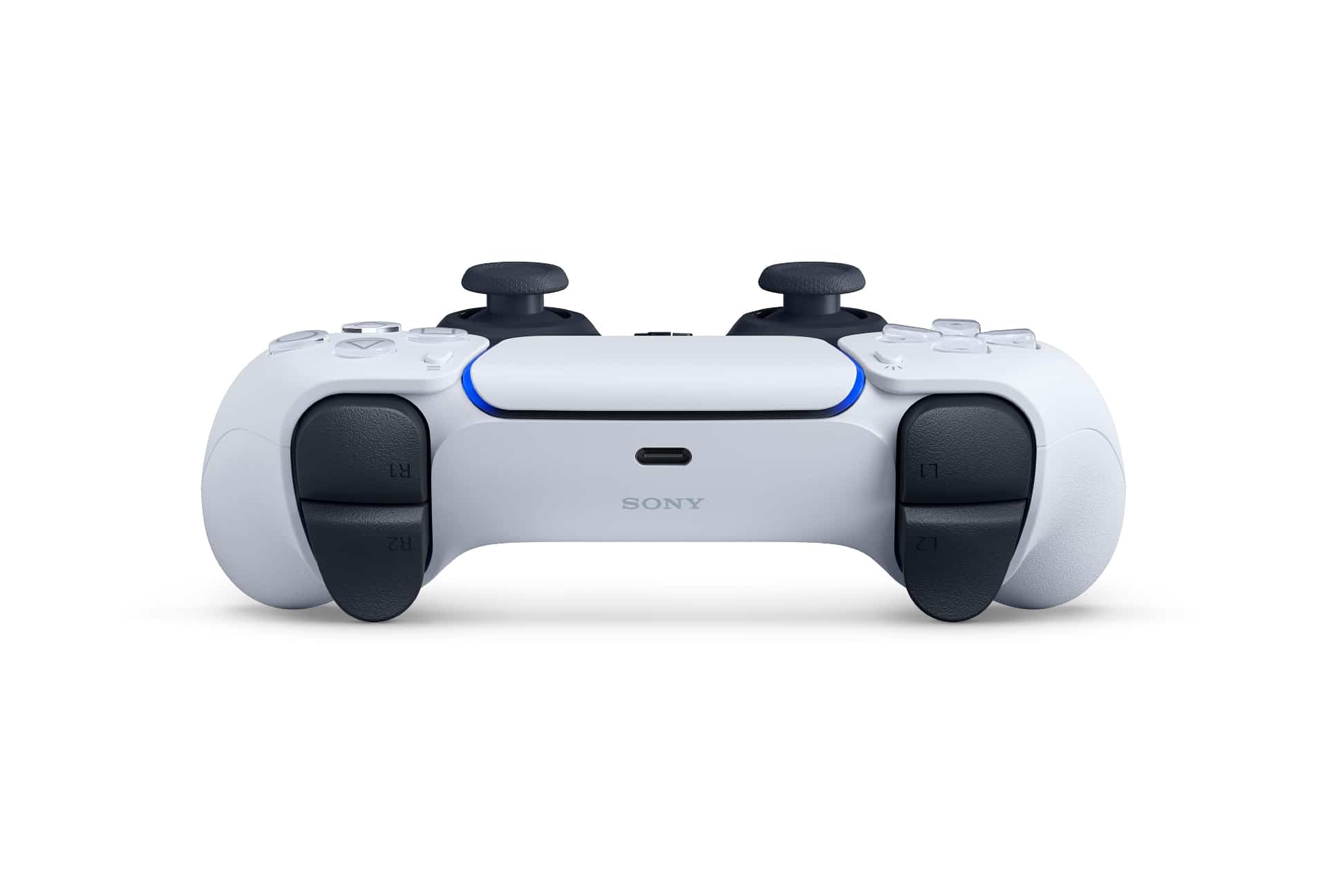 DualSense Wireless Controller_04