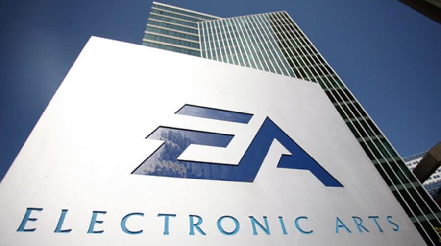 EA é processada por suposta tecnologia de dificultar loot