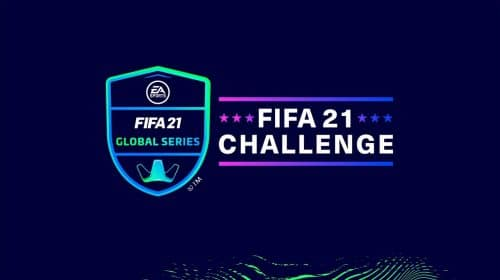 Glória Eterna Virtual: FIFA 21 terá eLibertadores no PS4