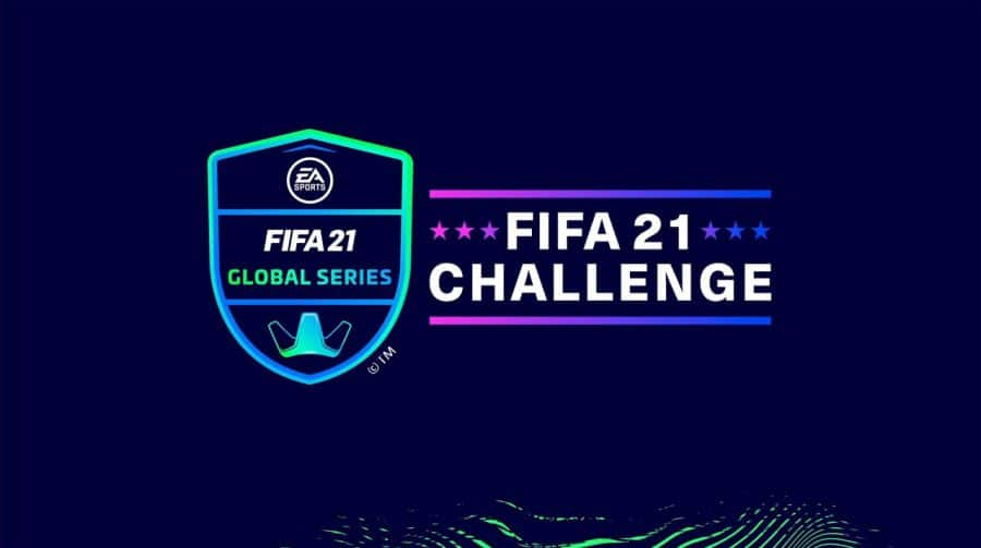 Glória Eterna Virtual: FIFA 21 terá eLibertadores no PS4