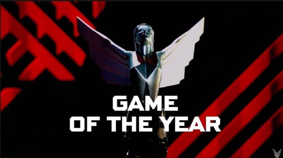 The Last of Us Part II é o game com mais indicações no TGA 2020; veja os indicados