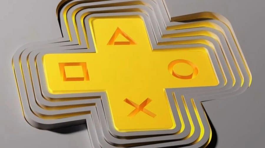 Sony continuará oferecendo 2 jogos de PS4 no PlayStation Plus