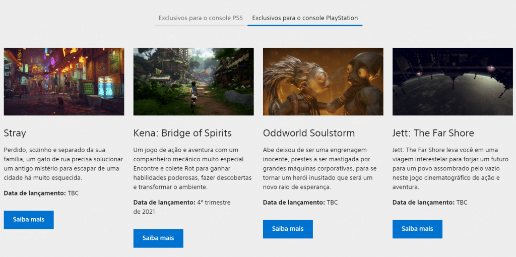 Kena: Bridge of Spirits adiado