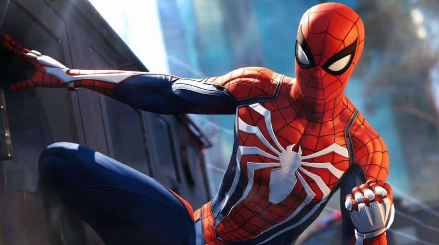 Marvel's Spider-Man Remastered recebe melhorias no ray tracing