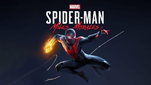 Marvel's Spider-Man: Miles Morales: vale a pena?