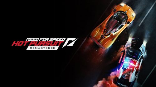 Need For Speed Hot Pursuit Remastered: vale a pena?