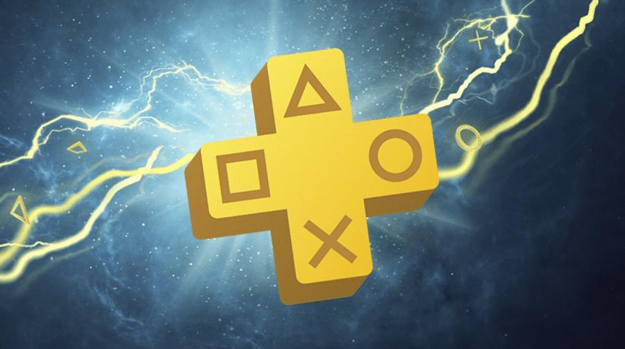 Sony continuará oferecendo lançamentos no PS Plus