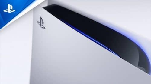 O que o PS5 tem de novo? Conheça as principais funções do console