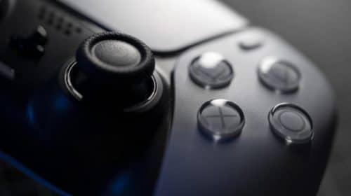PlayStation 5 teve o maior lançamento de consoles da história da Sony