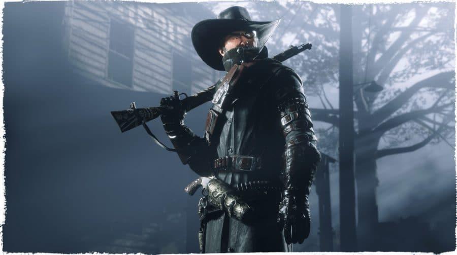 Rockstar anuncia: Red Dead Online será standalone em dezembro