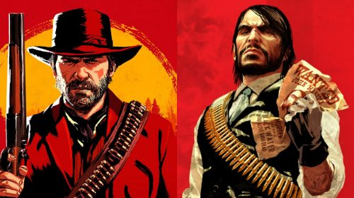 Rumor de Red Dead Redemption: The Outlaw Collection parece ser falso