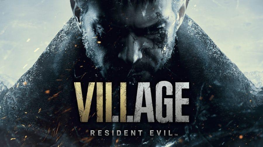 Resident Evil Village pode ter modo multiplayer, segundo Steam Database
