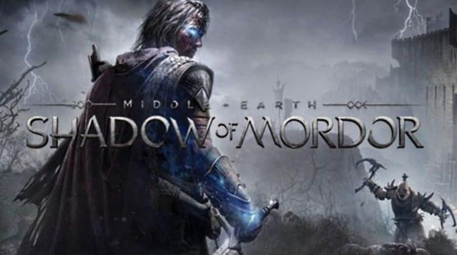 Platina de Terra-média: Sombras de Mordor só ficará disponível até dezembro