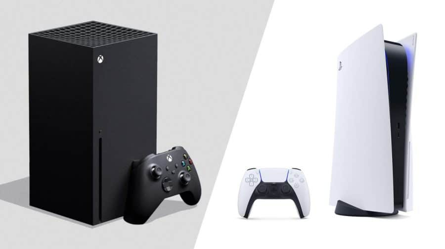 Sony elogia competitividade e diz não gostar do termo