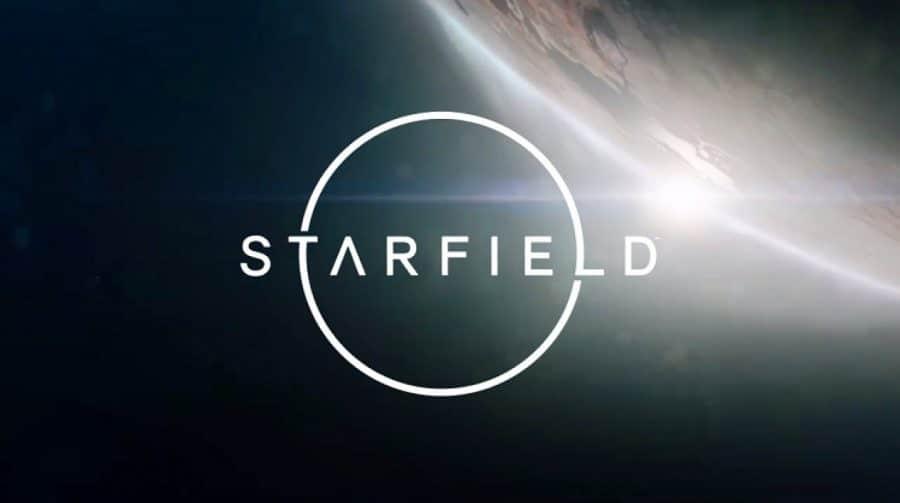 Sony não sabe mais se Starfield chegará ao PlayStation 5