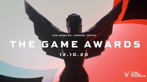 10 jogos vão para a 2ª fase do prêmio Player's Voice, do The Game Awards