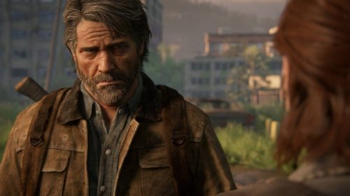 Compositor de The Last of Us diz que a Parte 2 é