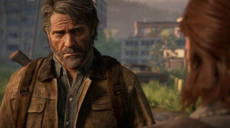 Compositor de The Last of Us diz que a Parte 2 é